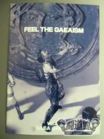 【半券付】FEEL THE GAEAISM Vol.2