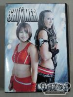 SHIMMER WOMEN ATHLETS VOLUME 34