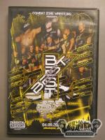 CZW BEST OF THE BEST X / 04.09.2011