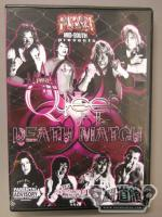 IWA-MS QUEEN OF THE DEATH MATCH / 11.03.2006