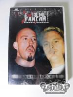 ECW EXTREME FAN CAM 8/18/00-VIRGINIA BEACH. VA