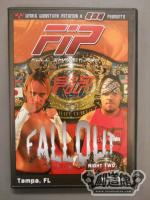 FIP FALLOUT【NIGHT TWO】