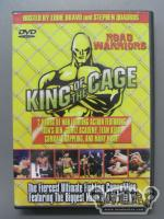 KING OF THE CAGE ROAD WARRIORS