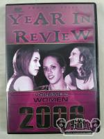 YEAR IN REVIEW 2006 Vol.2