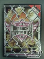 TURNBUCKLE MEMORIES VOL.6