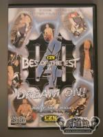 CZW BEST OF THE BEST 4