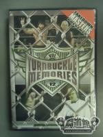 TURNBUCKLE MEMORIES VOL.12