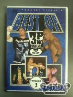 3PW BEST OF 3PW VOLUME 2
