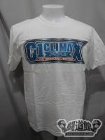 G1 CLIMAX 21 Tシャツ