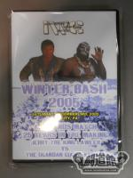 IWC WINTER BASH 2005