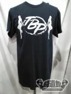 TBP《The Beautiful People》Tシャツ