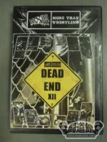 WXW DEAD END XⅡ(05/19/2012)