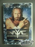 New York Wrestling Connection(12/17/05)
