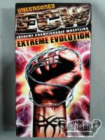 ECW EXTREME EVOLUTION =uncensored=