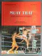 TEXT-BOOK OF PAHUYUTH MUAY THAI