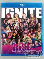 RISE 1 -IGNITE November10.2016 Berwyn Eagles Club