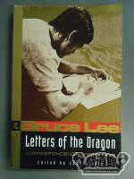 Bruce Lee(Vol.5)Letters of the Dragon