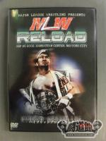 MLW RELOAD
