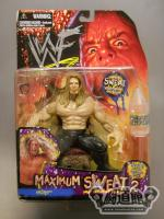 エッジ(WWF MAXIMUM SWEAT2)