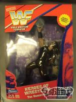 HEROES OF WRESTKING UNDERTAKER(アンダーテイカー)