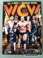 WCW THE BEST OF MONDAY NITRO VOL.2