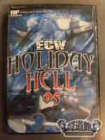 ECW HOLIDAY HELL 95