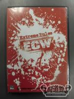 ECW Extreme Rules 2006