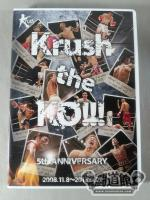 Krush the KO!!!