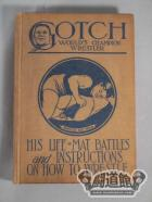 GOTCH, WORLD'S CHAMPION WRESTLER
