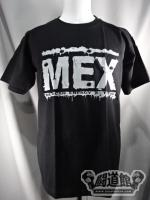 Mexican Energy X-treme Tシャツ