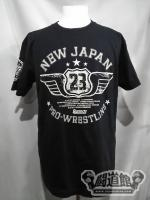 G1 CLIMAX 23 Tシャツ