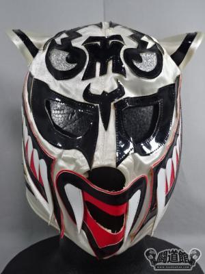 タイガース マスク