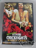 EXTREME CHICKFIGHTS BARELY LEGAL