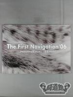 The First Navigation06