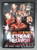 EXTREME RISING SAT APRIL 28TH IN PHILLY