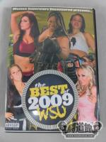 WSU BEST OF 2009