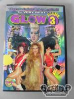 The VERY BEST Of GLOW Vol.3