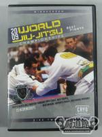 2009 WORLD JIU-JITSU CHAMPIONSHIPS BEST FIGHTS