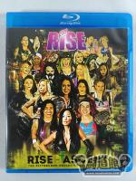 RISE - ASCENT THE PITTSBURGH COLLECTION EPISODES 1-6