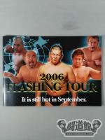 2006 FLASHING TOUR
