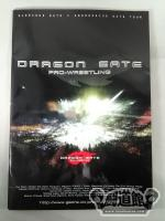 DRAGON GATE PRO-WRESTLING(2006年②)