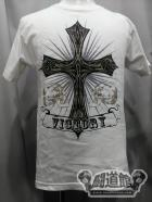 《VICTORY》Tシャツ