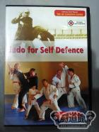 IJF JUDO FOR SELF DEFENCE