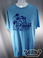 GAP「Bronx Blvd BOXING CLUB」Tシャツ