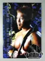 《優待券付》DRAGON GATE PRO-WRESTLING vol.Ⅳ