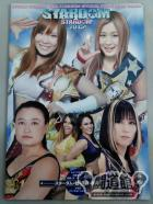 STARDOM OFFICIAL GUIDE BOOK Vol.64