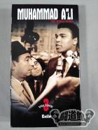MUHAMMAD ALI THE WHOLE STORY VOLUME.3