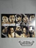 CROSS OVER 2007