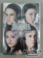 SHIMMER WOMEN ATHLETS VOLUME 39