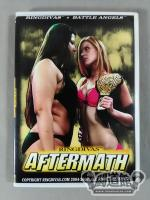 BATTLE ANGELS / RINGDIVAS AFTERMATH